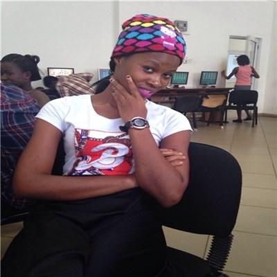 Meet Singles Kumasi