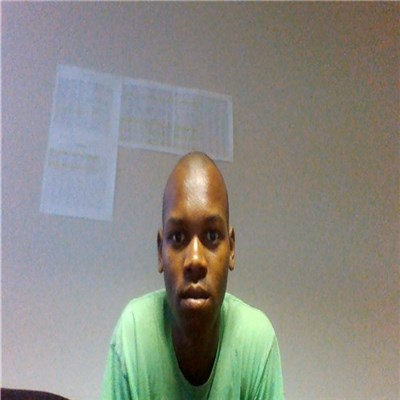 Kostenloses Dating in swaziland