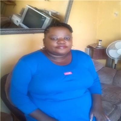 online dating East London Sud Africa genitori single incontri servizi