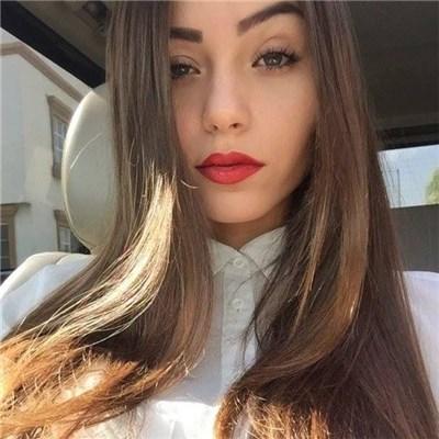 Casual profiles women seeking men dallas tx