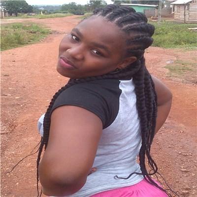 Ghana Single Ladies dating