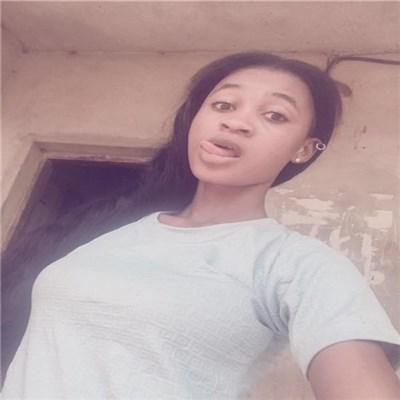 Nigeria aus Singles