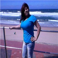 Pietermaritzburg dating online