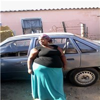 Online dating cape town
