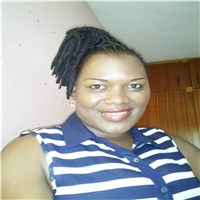 internet dating mpumalanga