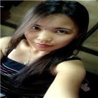 gratis online dating Cebu 100 procent fri arabisk dejtingsajt