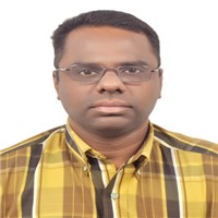gratis online dating in Karnataka Bobby Kim en kleverige dating