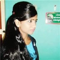 Dating gratis Chennai dating sites in Kolkata zonder registratie