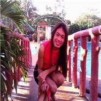 tacloban by dating online fra et kristent perspektiv