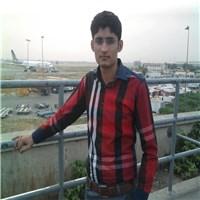 Online Dating Sites i Lahore uniform dating rabatter
