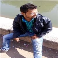 Ahmedabad dating och singlar foto kontakt annonser