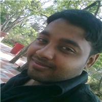 Chennai gratis online dating