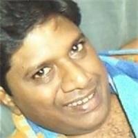 Gratis online dating in Kolkata