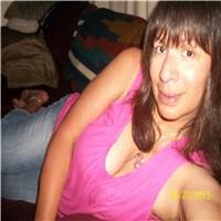 Sarnia dating sites student dating app