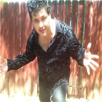 Free Online Dating San Antonio Tx