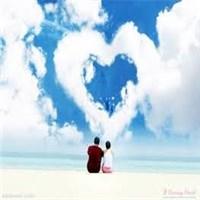hello my lovehello my lovehello my lovehello my lovehello my lovehello my lovehello my lovehello my lovehello my lovehello my...