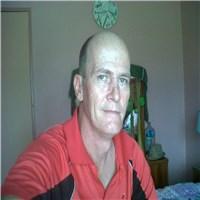 rencontres en ligne à Pretoria datant homme 30 ans plus jeune