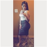 i'm a single mother looking for a honest man in my life.i'm a very passionate and romantic woman and not afraid to show my af...
