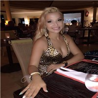 i am very energetic,  positive,  kind,  educated,  down-to-earth lady. i am very feminine,  sensitive,  romantic and i am alw...
