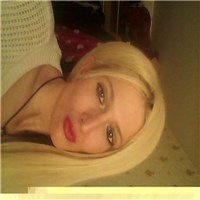 Offaly Dating | Dating In Ireland - Free Online - Dating Site