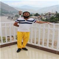Ilmainen online dating Lahore avio liitto ilman dating tiivistelmä 5