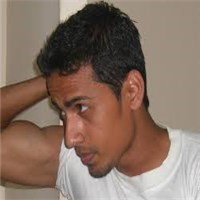 Free dating in jharkhand