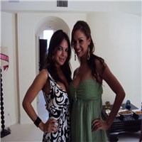 steamboat rock singles dating site Connect with local colorado singles & find your perfect match our online dating site introduces compatible couples for deeply connected relationships.
