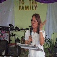 butuan dating dating a psychiatry resident