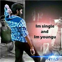 Tirunelveli dating site