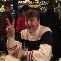 my name is egan my friends from high school in illinois call me gan,  i am single and willing to mingle with the right woman,...