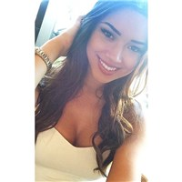 am rebbeca smith 28 year old single looking for serious relationship with a serious man, am an easy going girl love to play w...