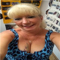 i am sweet,  thoughtful,  kind,  and have a great sense of humor. i am very easy going and laid back. i am often told that i ...