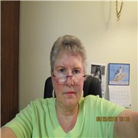 i'm age 63,  divorced and retired early due to fibromyalgia which is a muscle,  ligament,  joint disease that i take medicati...