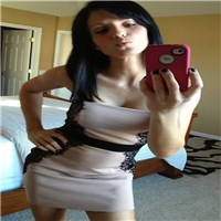 am kimberly single and have no kids, i am decent young lady who is looking for true heart love no games and heartbreaks,  i w...