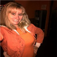 i'm single mother looking for the right man with good heart and god fearing man that's honest, caring, trustworthy, loyal, si...