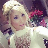 i am natasha,  am 37 yrs of age born in italy   i lived and grew up in georgia,  usa. i had a diploma in business studies. m...