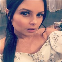 i am a very warm,  loving reliable person with a good sense of humor. i am very loyal,  and need to be sure that the person i...