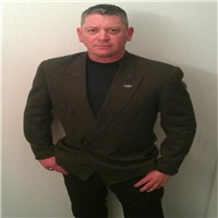 am easy going,  caring,  honest,  trustworthy,  kind and loving man,  you can write me if you are interested in getting to kn...