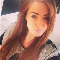 i'm a down to earth lady loving caring and trustworthy easy going and well respected, find contentment in the very simple thi...