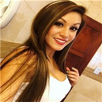 i'm fun , loving and caring lady,  outgoing lady, i love music a lot.i love to go shopping, beach and movies....
