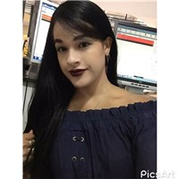i am single never married and no kid i am looking for something serious no game or pranks , i am looking for someone who is d...
