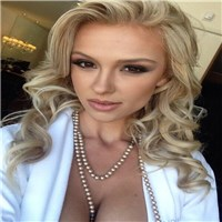 hello everyone! i am funny,  life-loving person. i am a normall girl i love active lifestyle,  i like to learn to find someth...