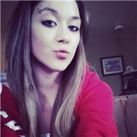 im wright loveth from texsa im single seeking for a man that will take good my needs...