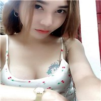 i am vickey 28,  an easy going person and i love making new friend eery where...