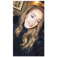 """i'm reilly desiree like i mentioned earlier, . i stand 5""""4 and about 120lbs, blonde hair and green eyes. i was born and raise..."""