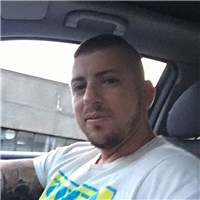 hi my name is atanas scott,   i am 44 years old,  i live in albany ny. i am looking for nice mate to chat hangout with and ge...