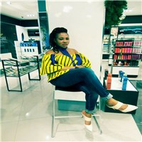 am linda and am 30years of age, the first child of my parents, we are 4 my parents , my self and my younger brother.i love co...