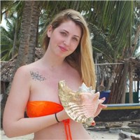 i'm a very passionate and romantic woman and not afraid to show my affections in private or public. i am very clean and like ...