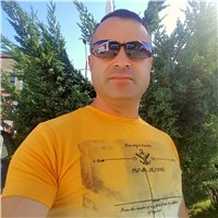 i'm a nice and ambitious man. i'm hard working and very kind,  i like honest and kind ladies....