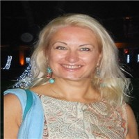 my name is emma i'm 52 years old,  i'm divorced living all by myself. i travel alot due to the nature of my business,  i love...